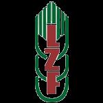 Latvijas Zemnieku federācija