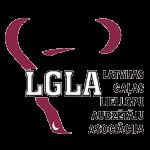 Latvijas Gaļas liellopu audzētāju asociācija